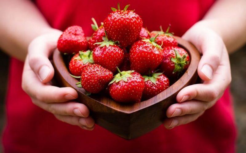 Diabetes ja laihduttaminen
