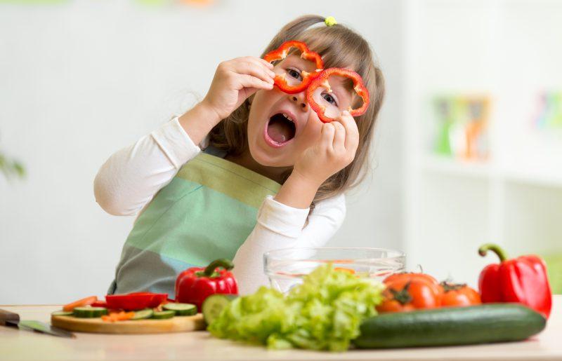 dieetti-ruokavalio-sopii-laihduttajalle