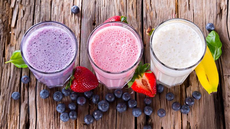 Ateriankorvike tehostaa laihtumista dieetin aikana