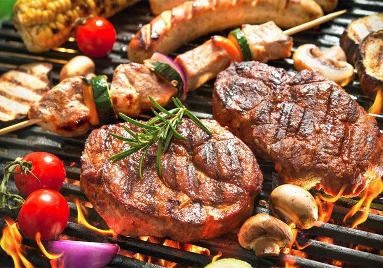 Vähähiilihydraattinen Atkinsin dieetti
